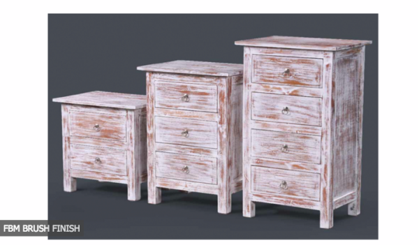 ARTISAN FURNITURE